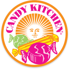 candy kitchen - Candy Kitchen