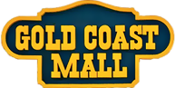Gold Coast Mall