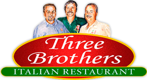 Brothers Italian Restaurant Ocean City Md